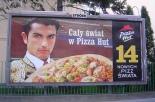 pizza_paella