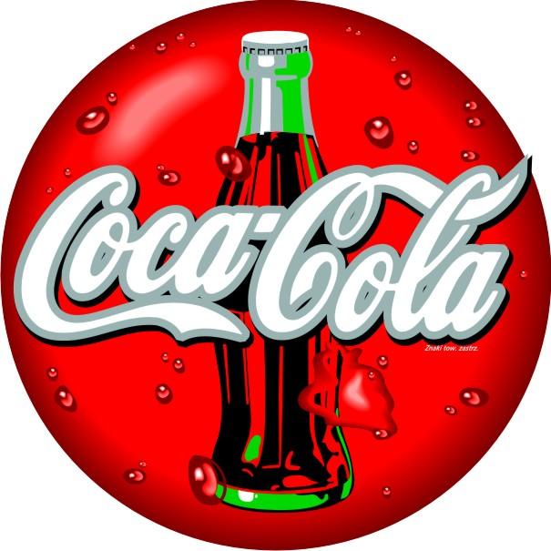 ventas de coca cola: