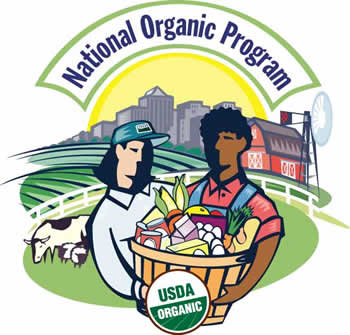 National_Organic_Program1