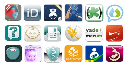 apps_salud_movil