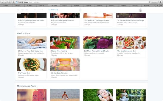 Captura de pantalla 2014-01-31 a la(s) 17.39.31