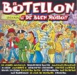 El_Botellon_de_Buen_Rollo_--Frontal