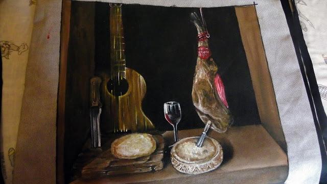 Imagen obtenida en http://sanabriascustoms.blogspot.com.es