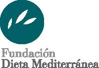LogoFDMed