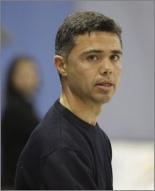 Ivan Tibau
