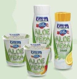 yogur con aloevera-1