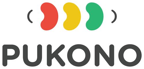logo_pukono