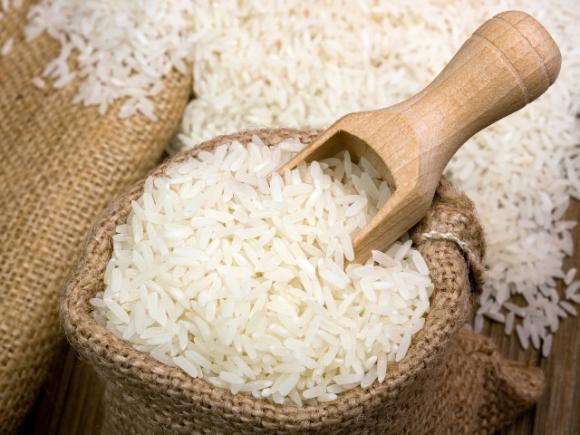 cuantas-calorias-arroz