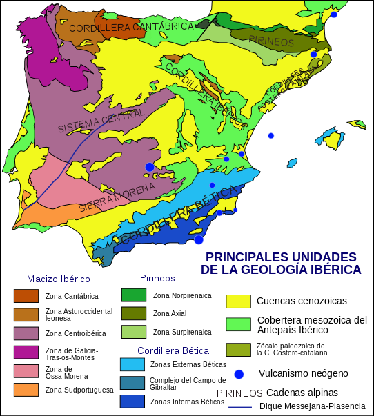 Geological_units_of_the_Iberian_Peninsula_ES.svg