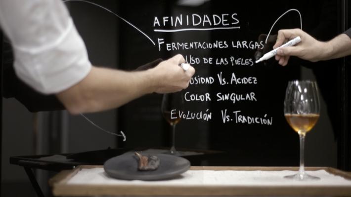 Campoatraves_mugaritz_cocina