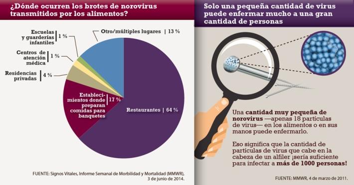 infografiab_970px-1