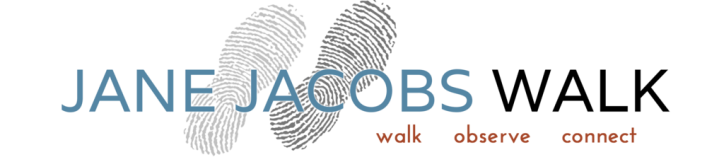 Jane+Jacobs+Walk+logo_2015