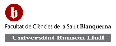 Logo Blanquerna_0
