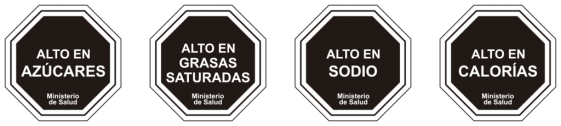 sellos-1024x230