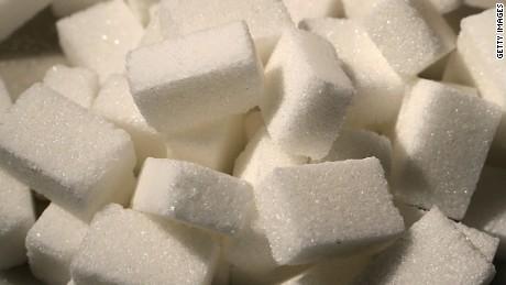 160520102514-sugar-large-169