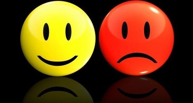 Felicidad-y-tristeza-620x330