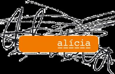 fundacio_alicia-537x350